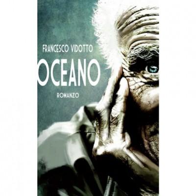 Oceano-shop-2