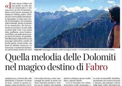 corriere-del-veneto_vidotto-27-9-2016